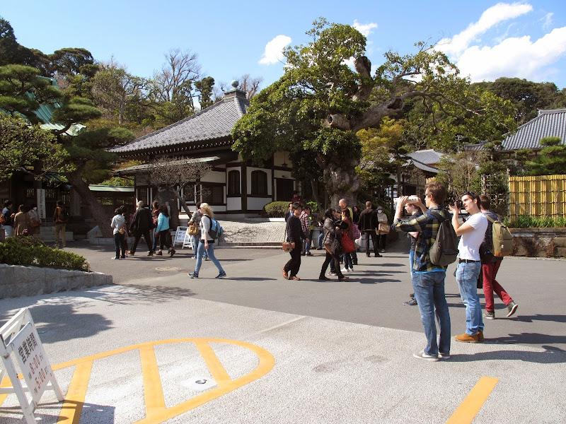 2014 Japan - Dag 7 - max-IMG_1772-0055.JPG
