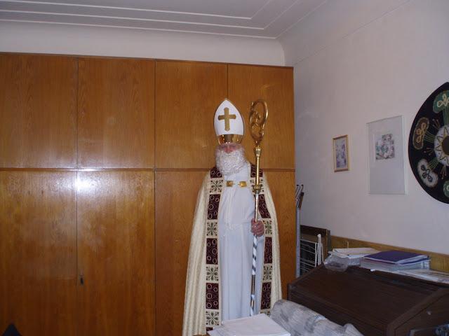 6.12.2009 Mikuláš - pc060776.jpg