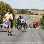 2013.08.25 SEB 7. Tartu Rulluisumaraton - AS20130825RUM_488S.jpg