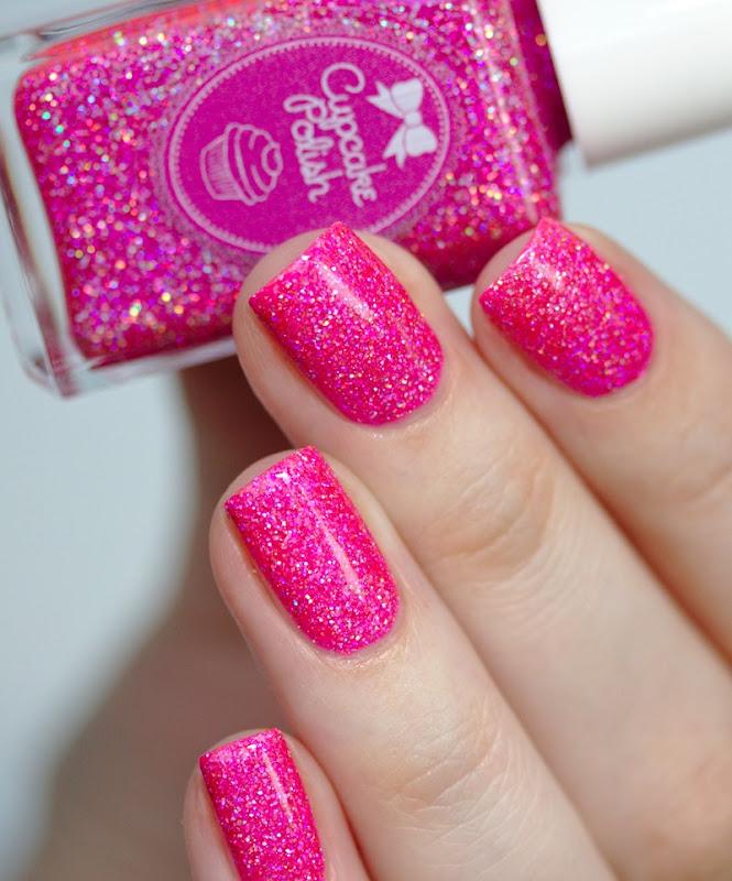 Cupcake-Polish-Mr-Mint-5