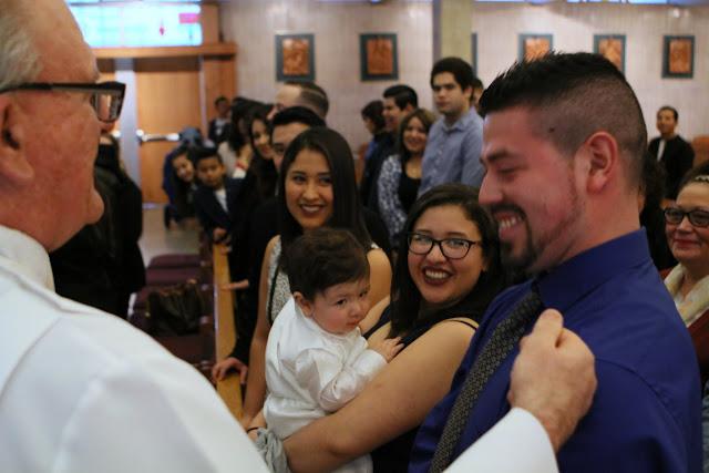 Baptism Feb 2016 - IMG_8116.JPG