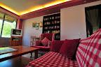 Фото 6 Pelin Hotel