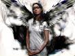 Angels Art Fantasy