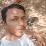 Vishal Devgam's profile photo
