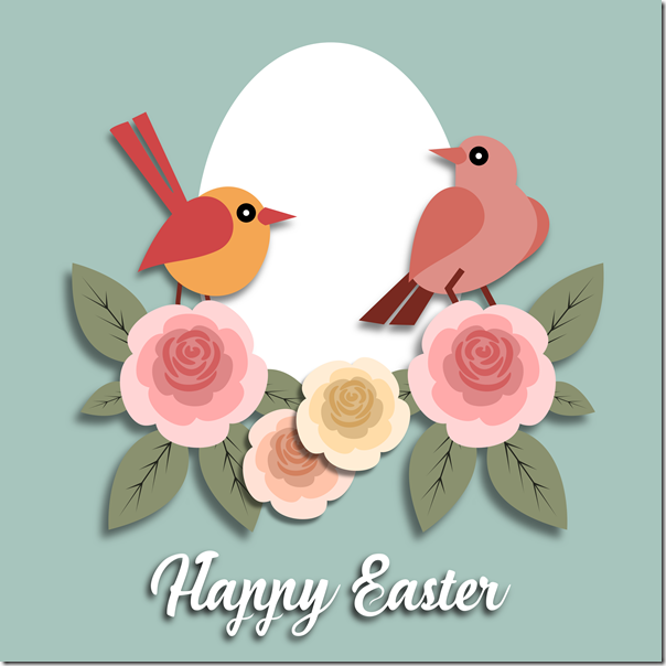 happy_easter_card_040320171