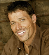 Anthony Robbins 3