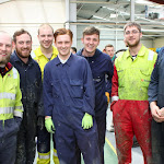 Apprentices group photo.jpg