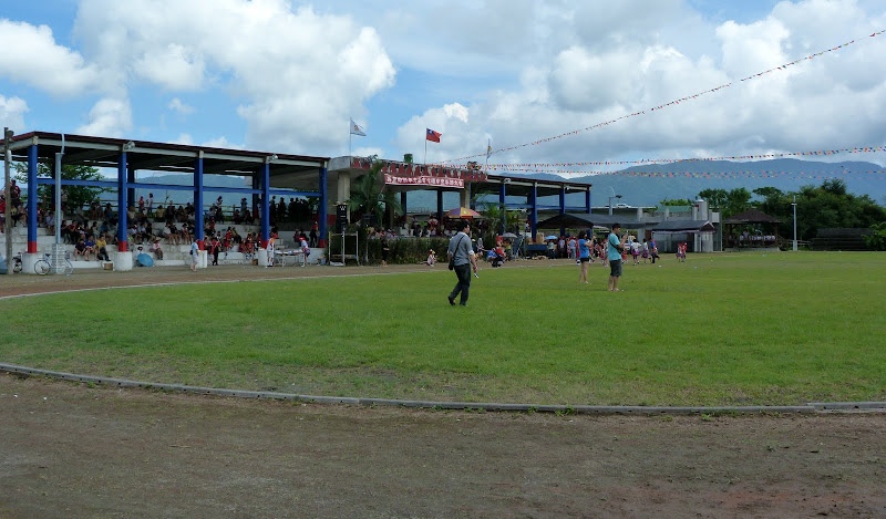 Hualien County. Liku lake. Danses Amis J 2 - liyu%2B2%2B319.JPG