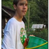 Kisnull tábor 2006 - image070.jpg