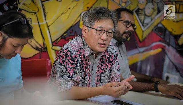 Indonesia Kembali Masuk Dewan HAM PBB, Aktivis: Ini Bikin Malu