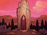 Celestial Lady Magick