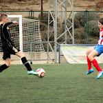 Moratalaz 0 - 0 Atletico de Madrid  (32).JPG
