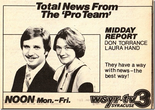 1978-06-17 TV Guide Laura Hand