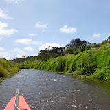 Kayak_Houhora_Heads