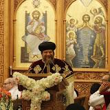 His Eminence Metropolitan Serapion - St. Mark - _MG_0219.JPG