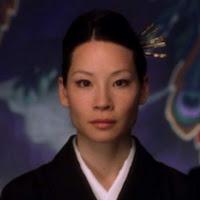 Daniella Tuesta's avatar