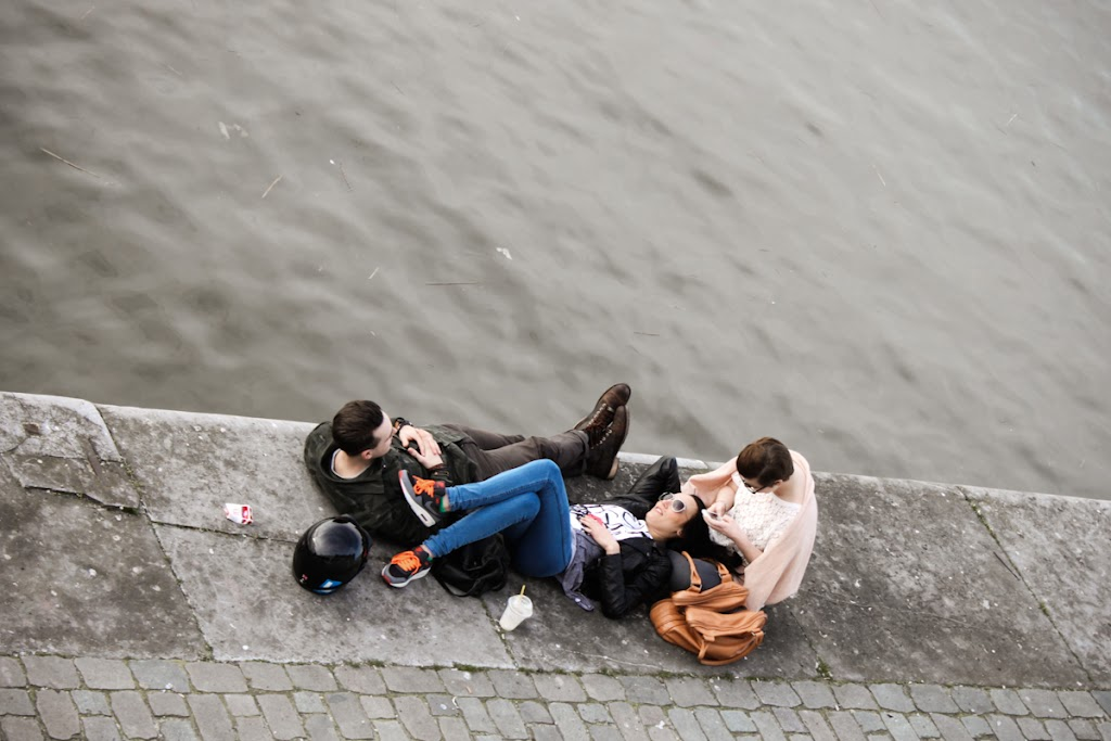 Belgium - Antwerpen - Vika-2663.jpg