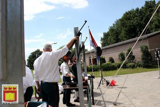Koningschieten Sint Theobaldusgilde overloon 01-07-2012 (73).JPG