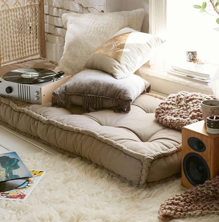 materasso-divano