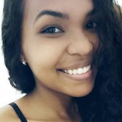 Iman Ariane