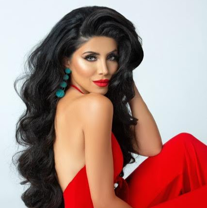 Leyla Milani Hair Google