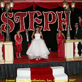 070505SV Stephanie Vargas Sig Grand