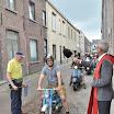 2016-06-27 Sint-Pietersfeesten Eine - 0277.JPG