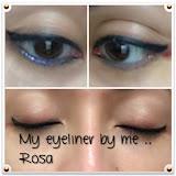Eyeliner - IMG_3817.JPG