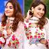 Pakistani Actresses Amazing clicks- part 2