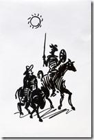 quijote dibujos (6)