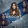 DO GHOONT (TAPORI MIX) - DJ SCOOB