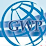 Global Work Panamá S.A.'s profile photo