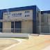 Hospital modular de Samambaia recebe primeiros pacientes