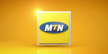 Guys, MTN is Giving Free 100MB Right Now, Check