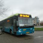 VDL ambassador van Pouw bus 102/4191