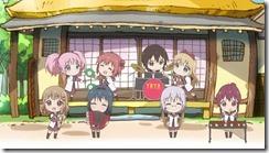 Anime Home Companion: October 2015