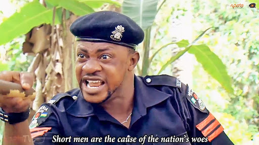 Yoruba Movies Download