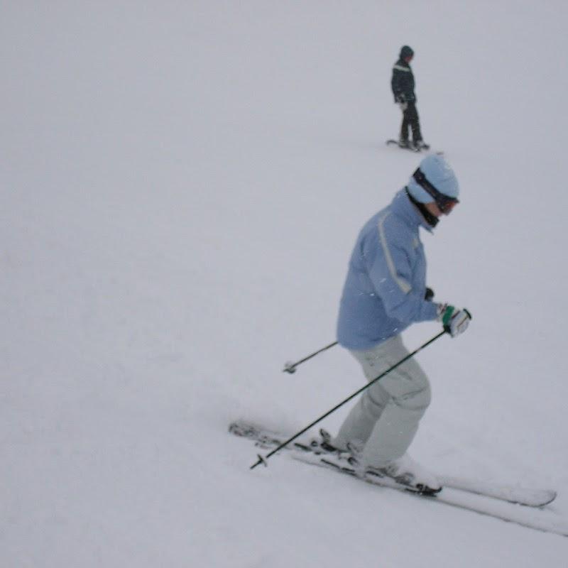Whistler_12 speedy skiing - kass.JPG