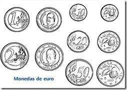 16moneda de euross 1