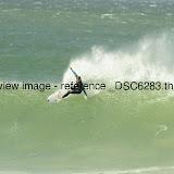 _DSC6283.thumb.jpg