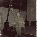 03.12.11 Kaadreid aegadetagusest viisaastakupeost - fotod pole küll hästi säilinud aga funk sama! - AS03DETS11KOLHOOS-050SM.jpg