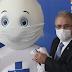 Marcelo Queiroga determina que todos os funcionários do Ministério da Saúde usem máscaras