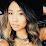 Stephanie Yuan's profile photo