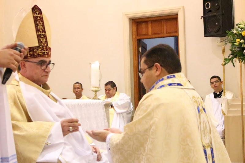 Ordenacao Pe. Joao Batista Correa (73)