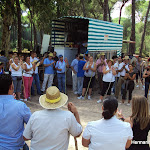 PeregrinacionAdultos2011_029.JPG