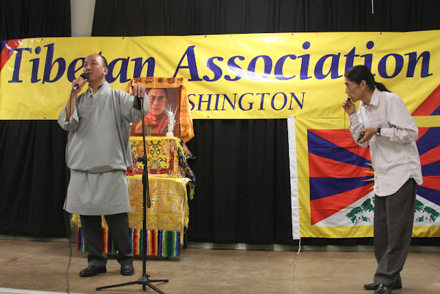 Dinner for NARTYC guests by Seattle Tibetan Community - IMG_1870.JPG