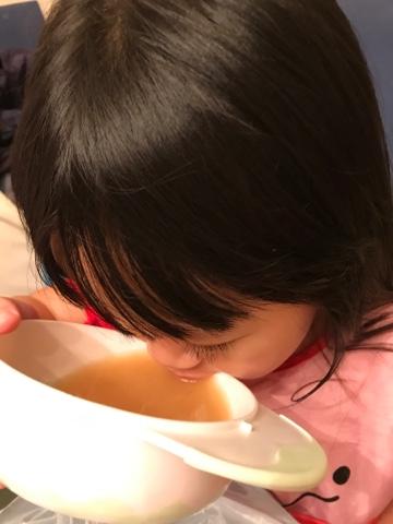 冬瓜薏米鱈魚膠鯽魚湯 清熱消暑