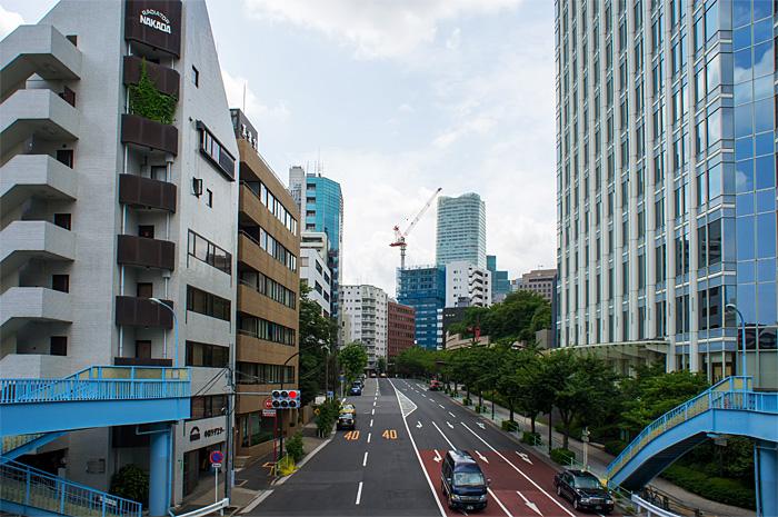 TokyoShinjuku13.jpg