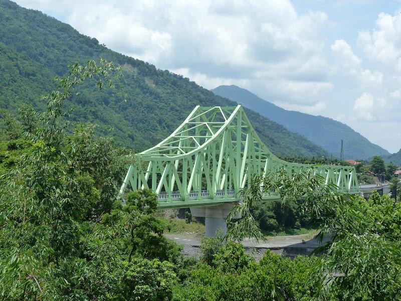 Tainan County. De Baolai à Meinong en scooter. J 10 - meinong%2B116.JPG