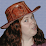 Laurie Ashton Farook's profile photo